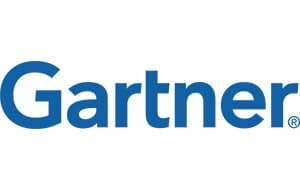 Gartner acknowledges Interfacing in their latest Market Report as an early provider of BOS
