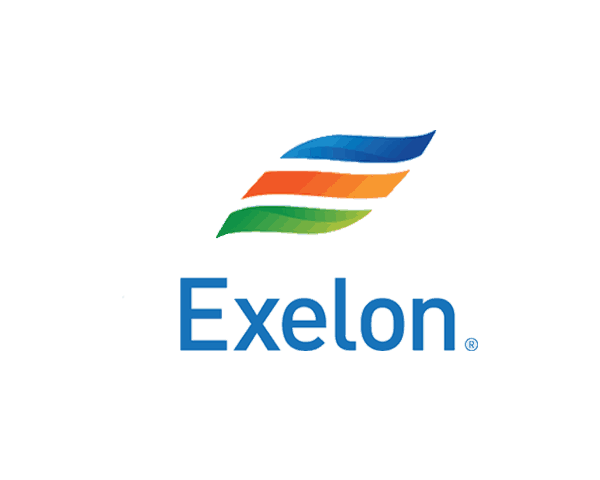 Exelon Corporation (Energy)