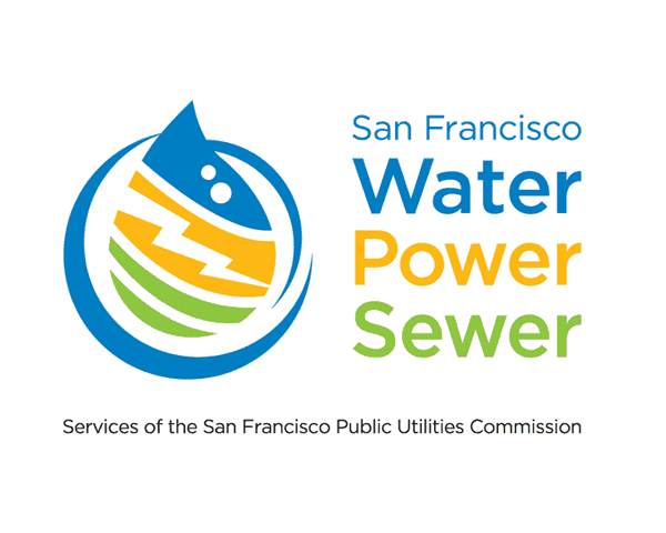 San Francisco Public Utilities Commission (Utility Provider)