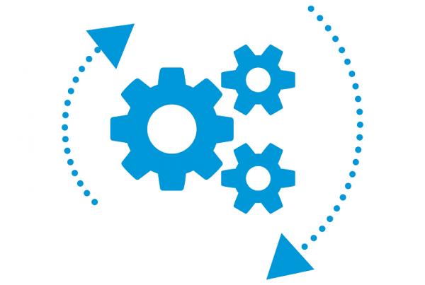Workflow Management Services