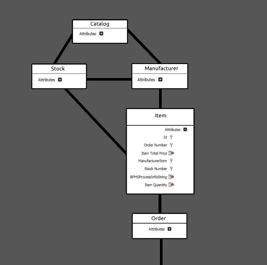 entity_designer