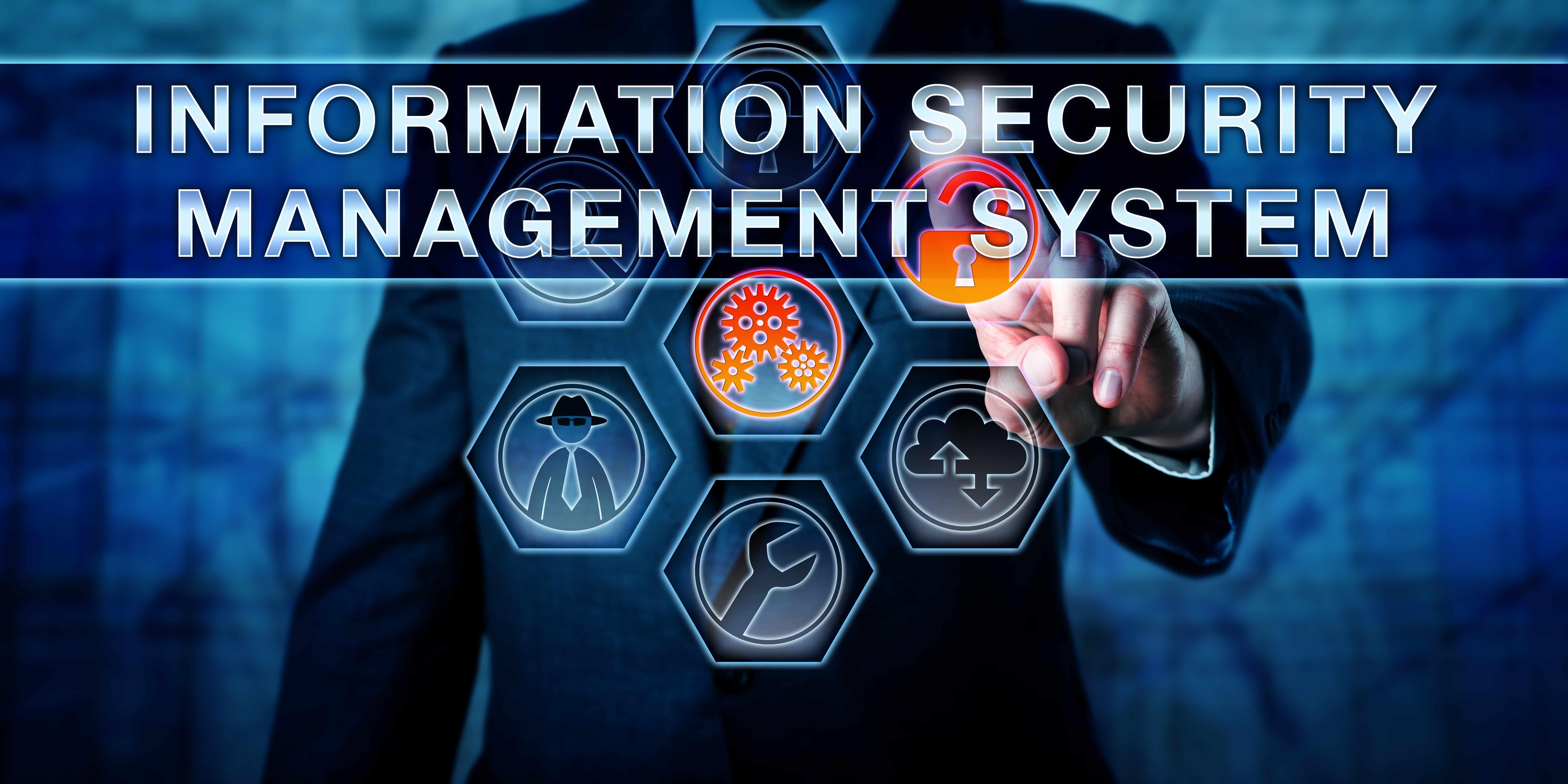 SOX Compliance SOX Procedures SOX Documentation