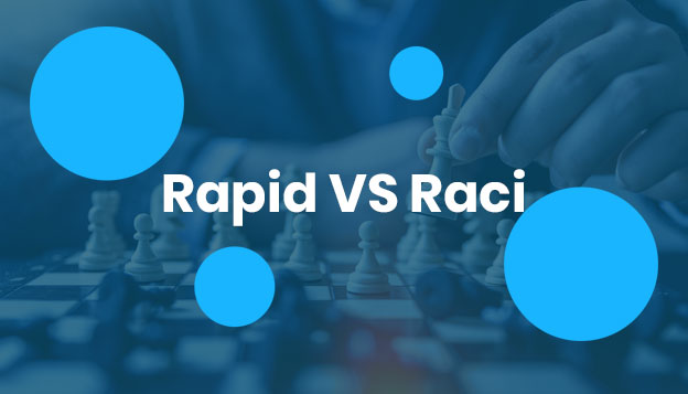 Rapid VS Raci